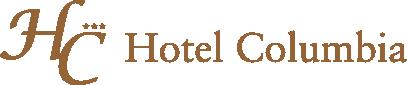 Hotel Columbia Palermo